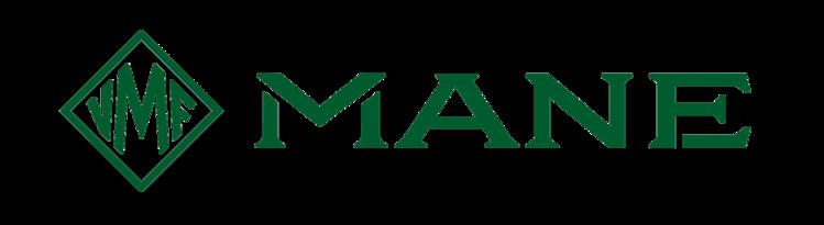 Logo_Mane