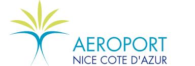 aeroport_nice