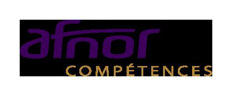 afnor_competences