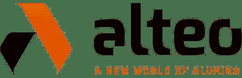 alteo-alumina-800x260