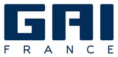 gai-france